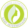 Chirurgie esthétique Tunisie sans intermédiaire - CESIT