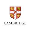 Cambridge University Press España