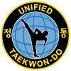 Unified Taekwon-Do