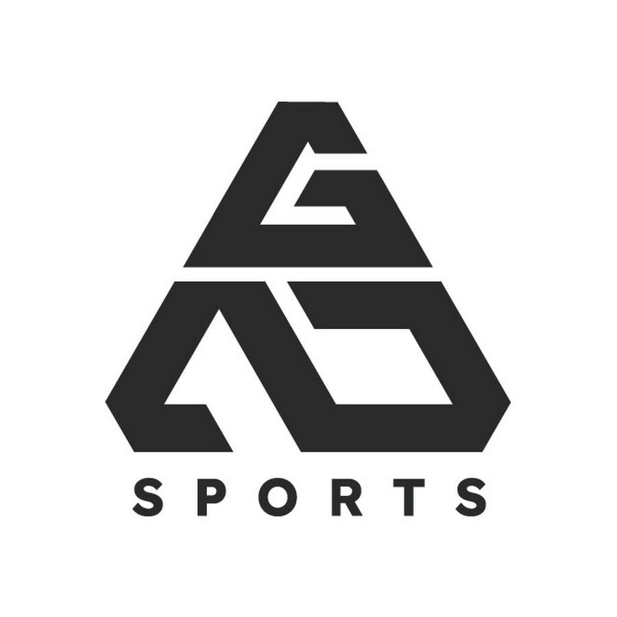 YG SPORTS - YouTube