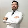 Dr Carlos Eduardo Sakai