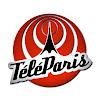 TéléParis