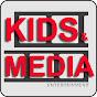 kidsenmedia