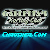 Galletta's Backyard Karting Club Videos by Chrusher.Com