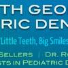 South Georgia Pediatric Dentistry