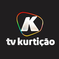 TV Kurtição