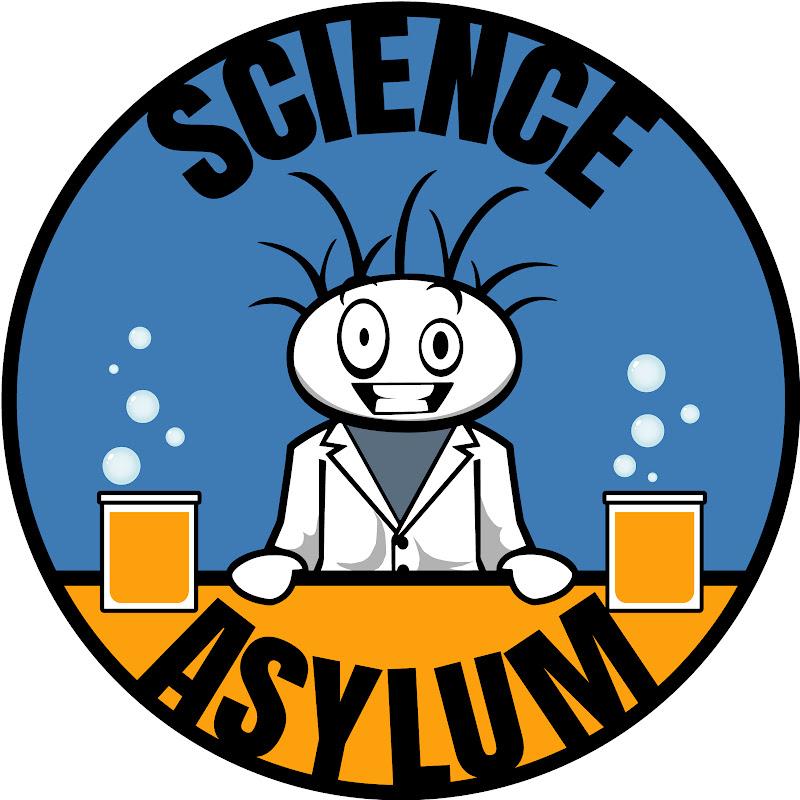 The Science Asylum