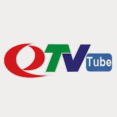 Qu?ng Ninh TV