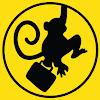 Monkey Business Institute