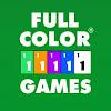 FullColorGames