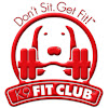 K9FitClubOfficial
