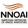 National Network of Angel Investors