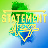 Statement Agency