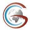 Global Community Health Evangelism Network