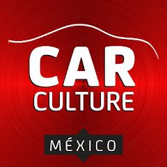CarCulture México