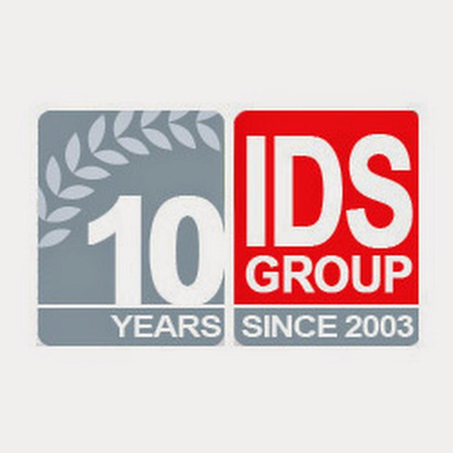 IdsGroup Denver