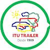 Itutrailer
