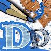 designingdisneyblog