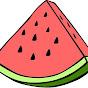 TheWahtermelon