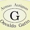 Osvaldo Gatto