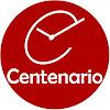 rcentenario