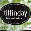 Tiffinday Inc.