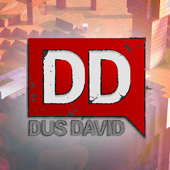 DusDavid