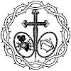 ServitasGibraleon
