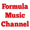 FormulaMusicChannel