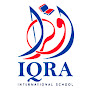 Iqra International School