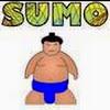 sumolab
