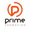 Prime Promotion