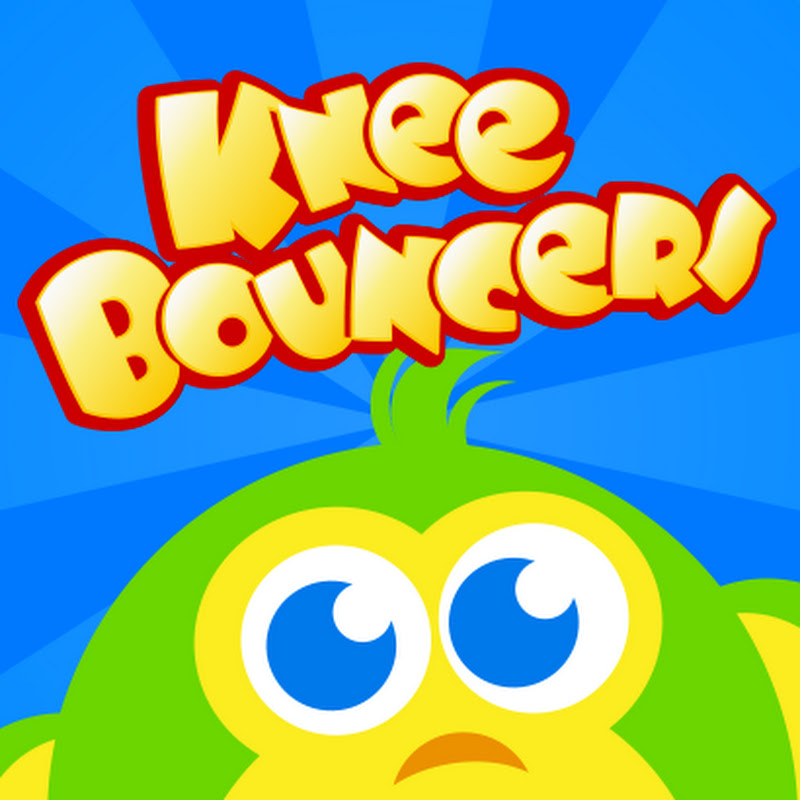 Kneebouncers