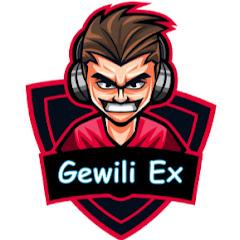 Gewili Ex