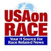 USAonRace