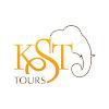 Michel Sablier KST Tours