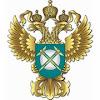 Воронежское УФАС России