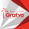 GRATYO® Practical Business Coaching