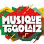Musique Togolaiz