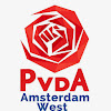 PvdAAmsterdamWest