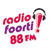 Radio Foorti