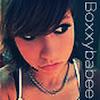 boxxybabee