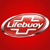 Lifebuoy Pakistan