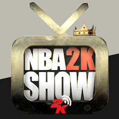 NBA2KShow TV