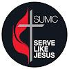 Shawnee UMC