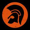 Trojan Records Official