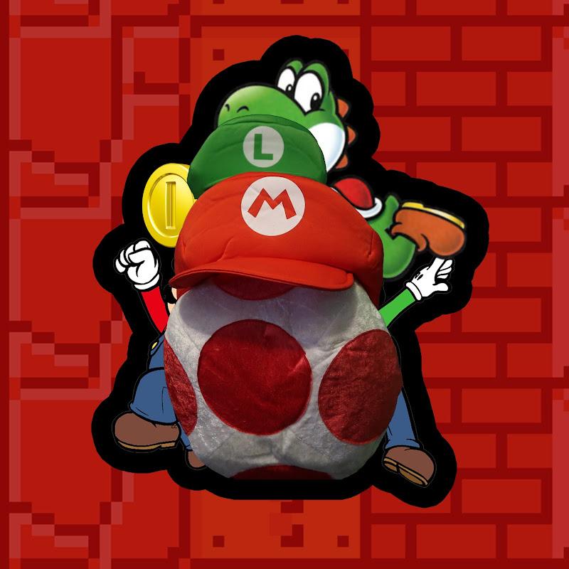 MarioWorldVlogs (marioworldvlogs)