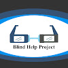 Blind Help Project