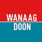 Top10 Wax Walba