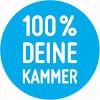 Landespflegekammer Rheinland-Pfalz